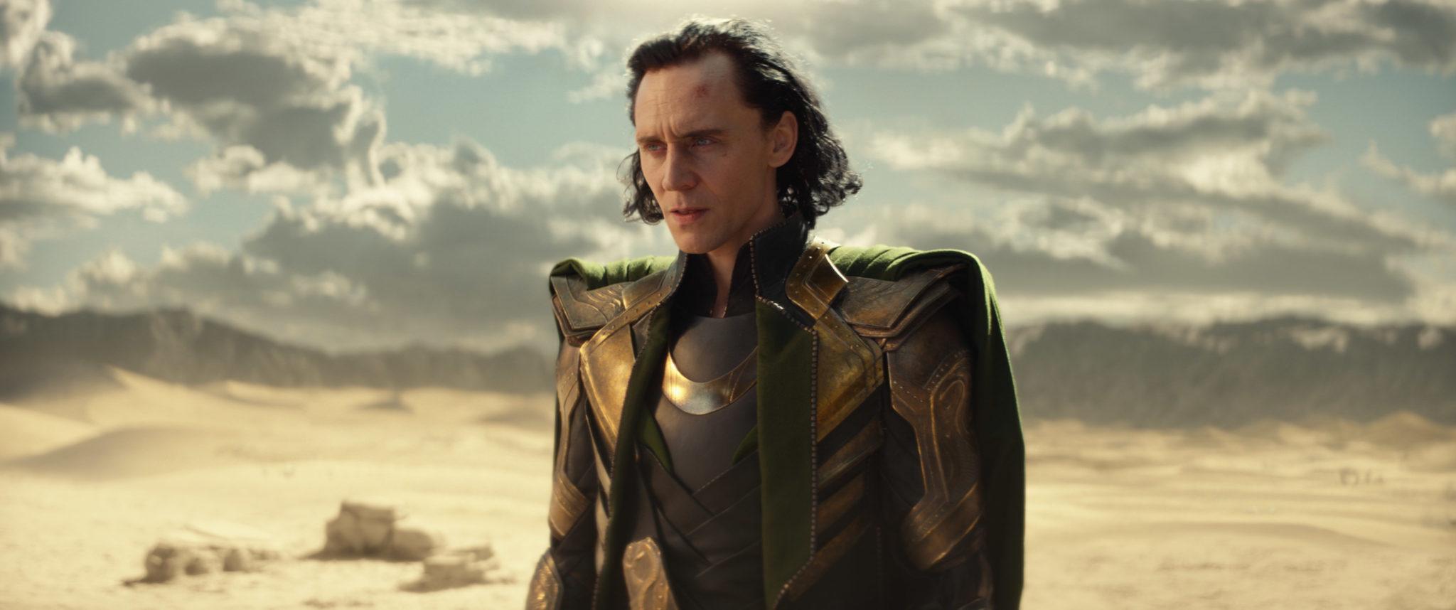 Loki Episode 6 Final Episode Reddit Spoiler Leak Online On Watch Online Disney+ App And Ending
