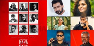 Navarasa Review Spoiler Leak Watch Online Release Date Time On Netflix Cast Crew And Stories