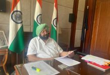 Punjab schools to open from July 26