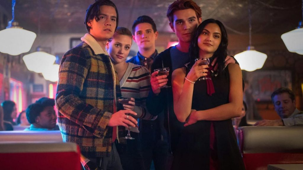 Riverdale Season 6 Review Spoilers Cast Crew Watch Online And Streaming App