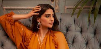 AJIO Presents India's Hottest Fashion Sale