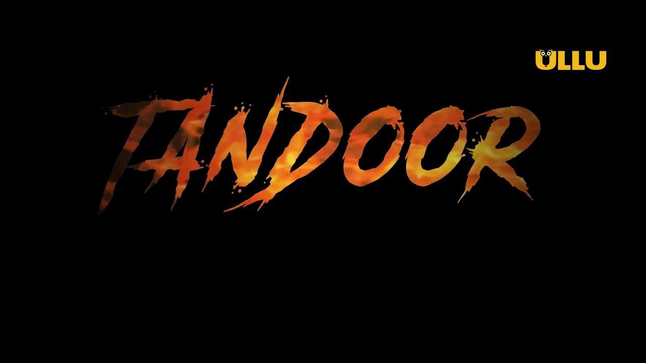 "Tandoor ULLU Movie "" Tu Humsafar"" Song Release Watch Online Clips For Whatsapp Status"