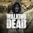 The Walking Dead Season 11 All Episodes Spoiler Leak Watch Online Cast And Crew