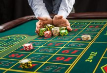 What is the Future of Gambling in India