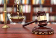 https://www.google.com/search?q=The+Best+Law+Firm&tbm=isch&ved=2ahUKEwj81LuPv-TxAhUTD3IKHfqbBYgQ2-cCegQIABAA&oq=The+Best+Law+Firm&gs_lcp=CgNpbWcQAzICCAAyBggAEAgQHjIECAAQGDIECAAQGDIECAAQGDIECAAQGDIECAAQGDIECAAQGDIECAAQGDIECAAQGFCbGlibGmC7G2gAcAB4AIABjwGIAY8BkgEDMC4xmAEAoAEBqgELZ3dzLXdpei1pbWfAAQE&sclient=img&ei=sNvvYPy8EpOeyAP6t5bACA&bih=955&biw=1920&client=firefox-b-d#imgrc=DOBkloUJuI5U8M&imgdii=jmvQUpWCYmio0M