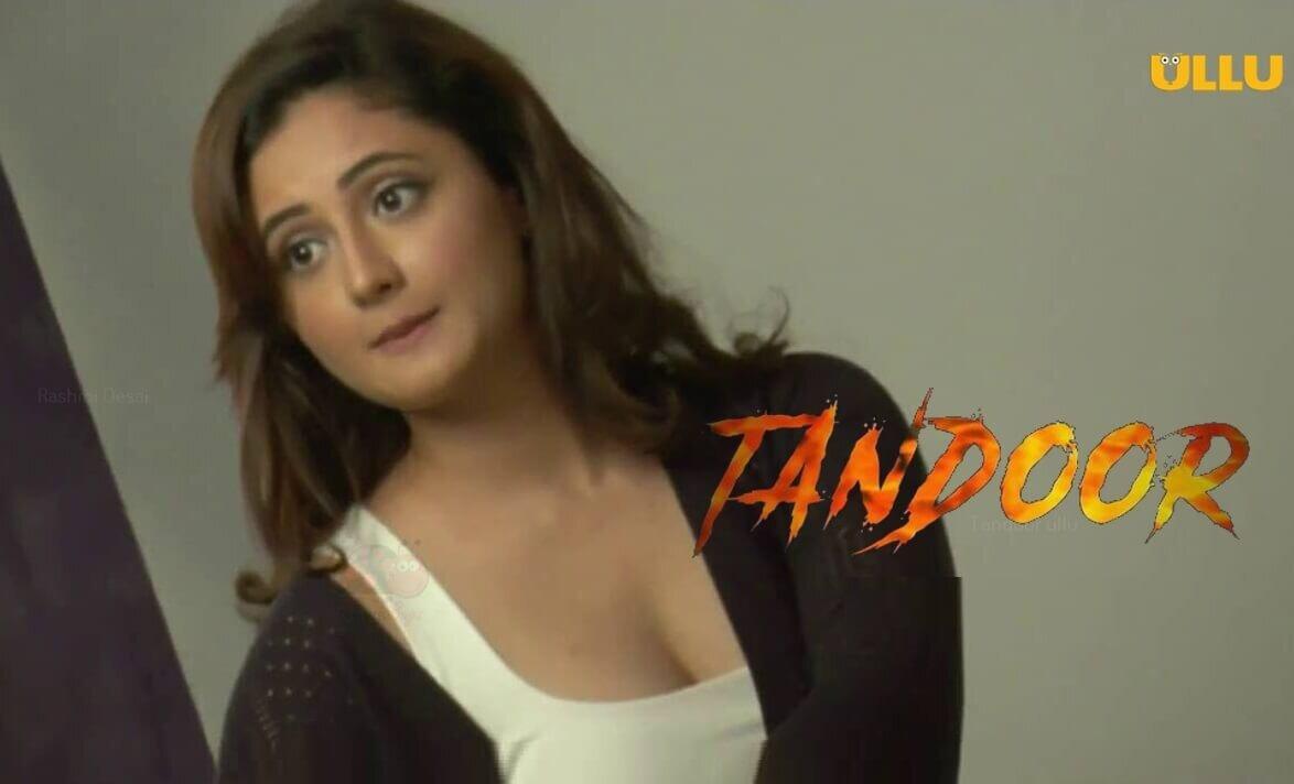 Tandoor Ullu Web Series (2021)