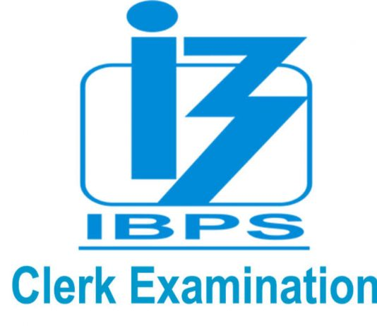 Don't forget these tips for the upcoming IBPS Clerk Exam