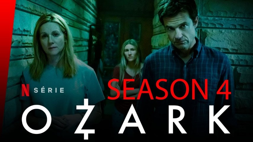 ozark season 4 release date in india, ozark season 4 episode 1, ozark season 4 cast, ozark season 4 release date 2021, ozark season 3, ozark season 4 start date, ozark season 4 trailer, ozark season 4 date