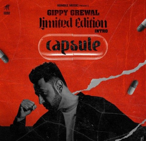The INTRO of the one and only one Gippy Grewal released