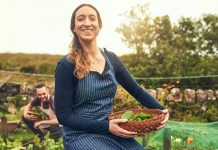 8 Reasons Why Australia Has Some of The Best Farm Jobs