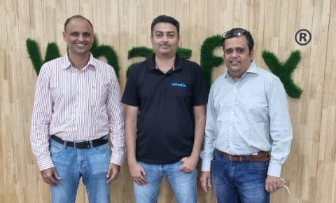 Whatfix Closes Nittio Learn Acquisition During Record Quarter in Q2, 2021