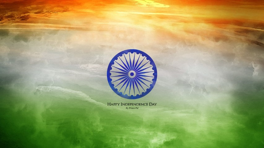 Happy #75th Independence Day 2021 Quotes Sms Wishes Msgs Whatsapp Dp Status Images Pictures