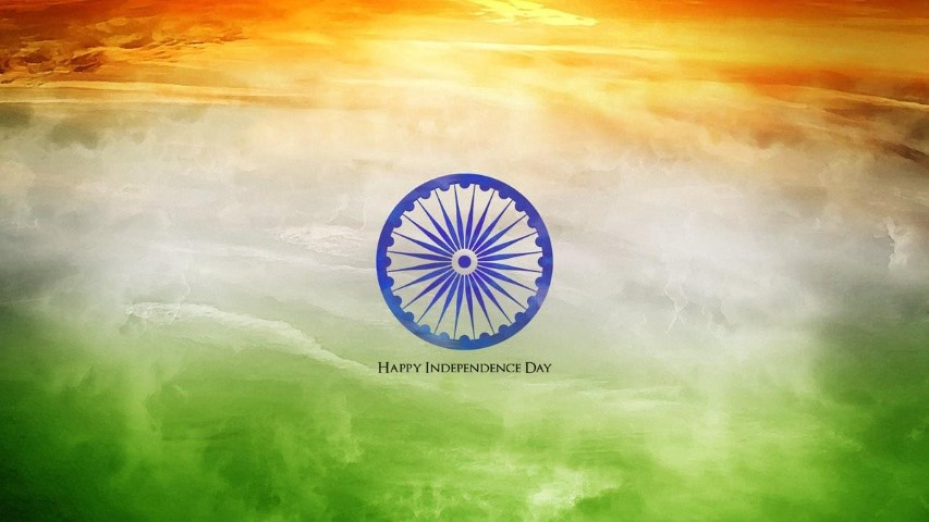 75th! Independence Day 2021 Quotes