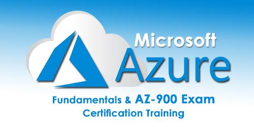 Transform Your Career by Passing Microsoft AZ-900 Certification Exam