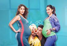 7 Hindi films that broke surrogacy stereotypes