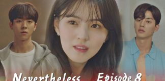 Nevertheless Episode 8 Review Spoiler Watch Online Release Date Time On Netflix