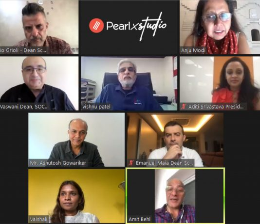 https://www.newznew.com/pearl-academy-launches-pearlxstudio/