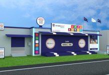StoreKing aims to impact 1200 rural families through its Smart Store in Kadur