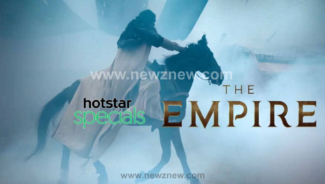 The Empire Series Full Episodes 2021