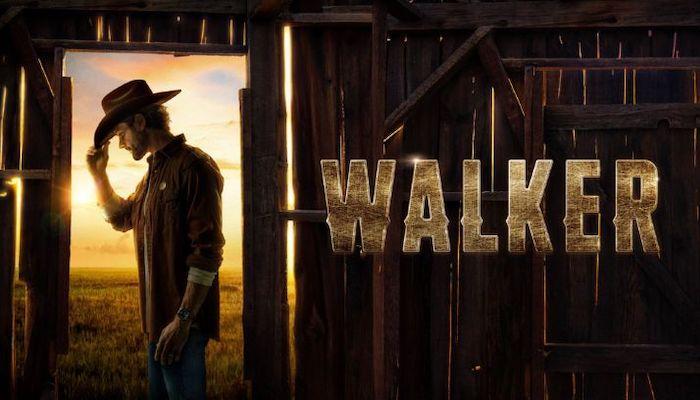 Walker Season 1 Episode 18
