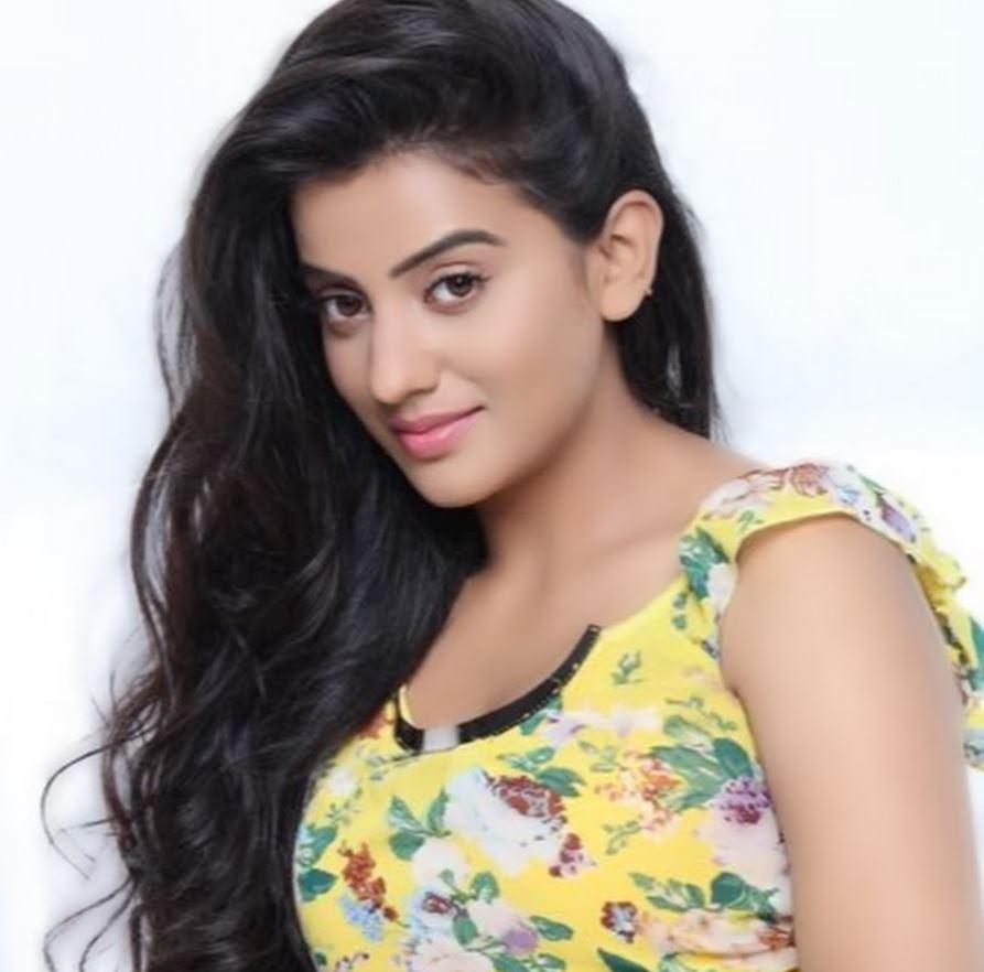 Akshra Singh Bigg Boss OTT: Full List of Contestants with Photos