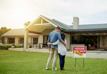 10 Ways to Buy a House During a Recession
