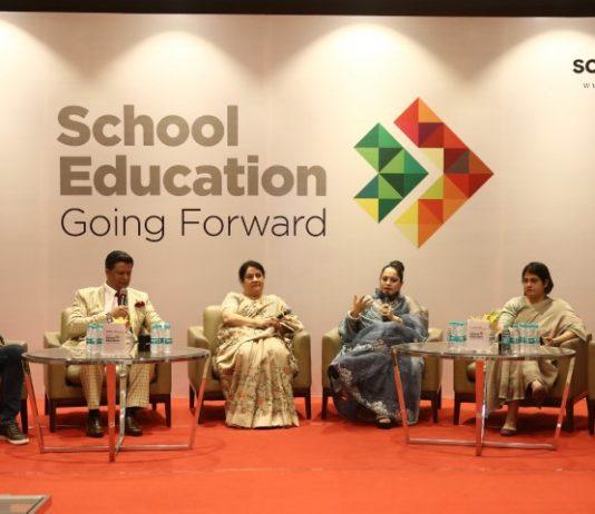 SchoolPad organises seminar on trends in school education