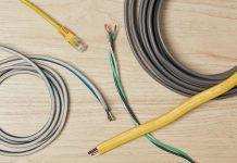 8 Different Uses of Wire Cable