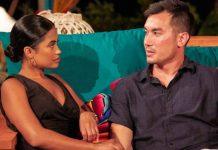 Bachelor In Paradise Season 7 Episode 8 Spoiler Release Date Time Revealed