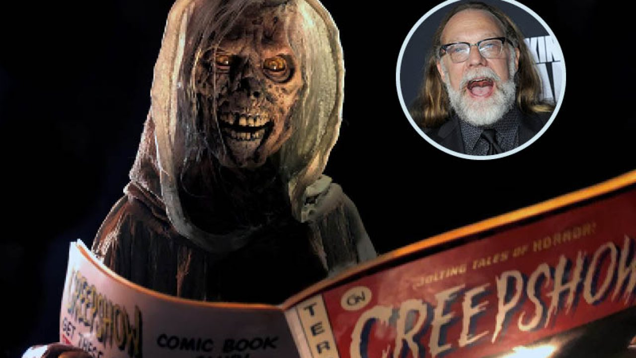 Creepshow Season 3 Review Spoiler Watch Online Release Date Time Revealed