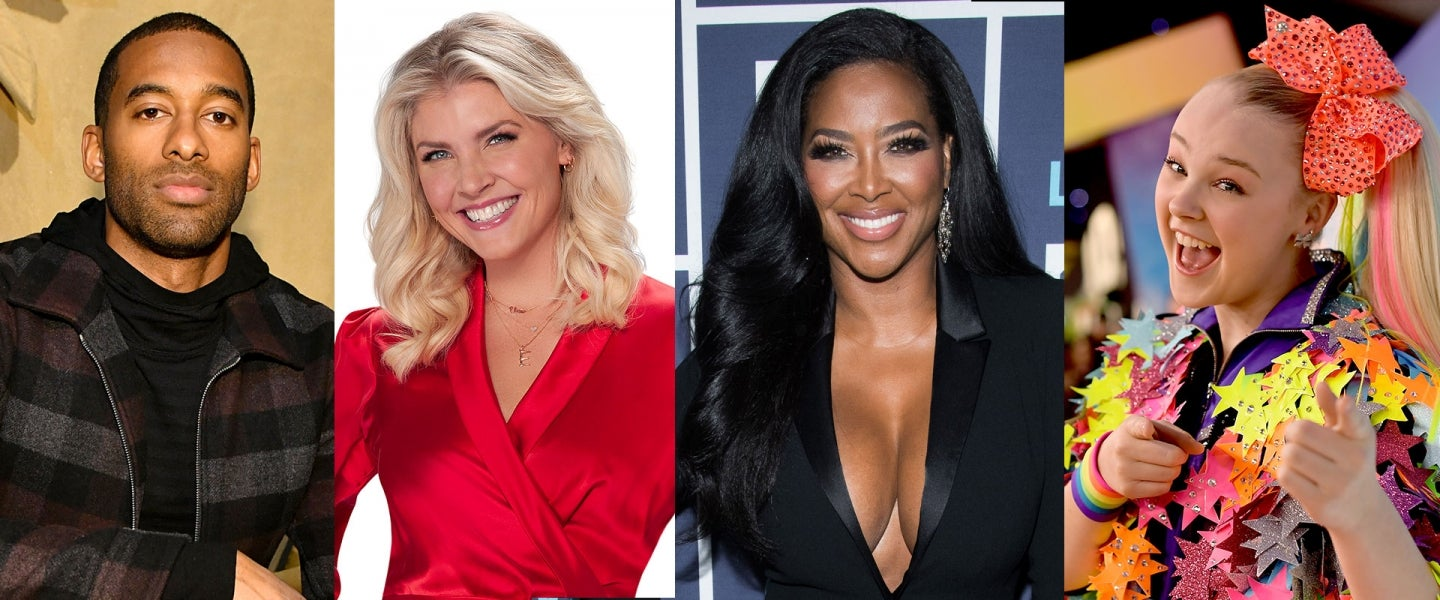 Dancing with the Stars Season 30 How to Watch Live Streaming Contestant List And Details