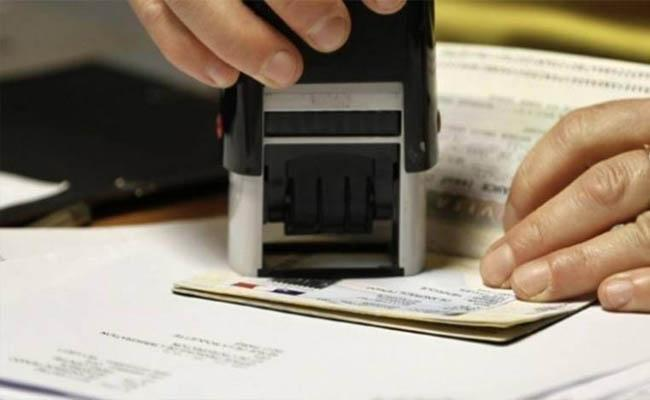 Discerning travellers choose health, safety & convenience for visa applications