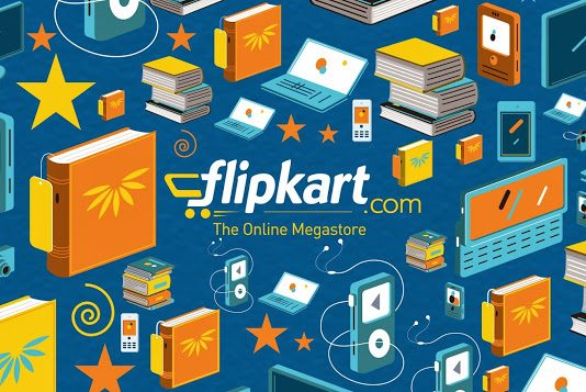 Flipkart Wholesale launches General Merchandise & Home Categories and expands Fashion footprint ahead of festive season
