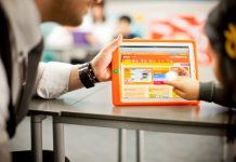 British Council brings digital courses
