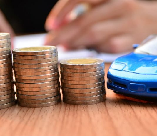 Is Second Hand Car a Worthy Investment for Middle Income Groups