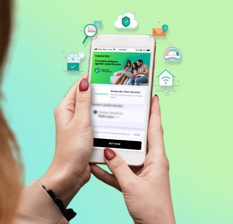 Kaspersky and Airtel join forces to make online journeys more secure for customers