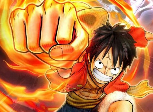 One Piece Chapter 1026 Spoiler Review Leak Release Date Time On CrunchyRoll Ending Explained