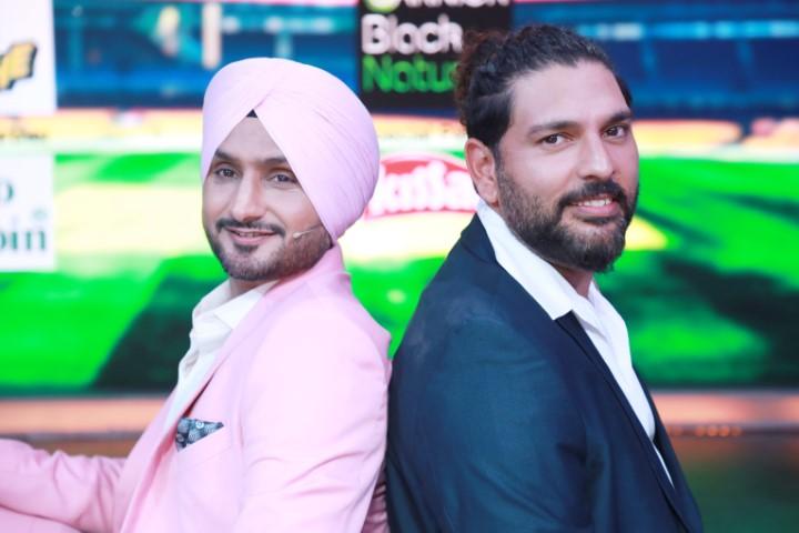 Zee Punjabi's Punjabiyan Di Dadagiri has a cricketer's special episode on 11th September 2021