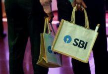 SBI announces Festive Bonanza for Home Buyers