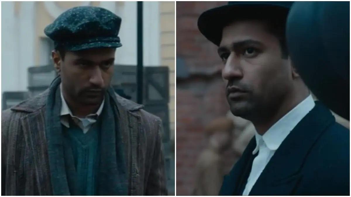 Sardar Udham Singh Starrer Vicky Kaushal Watch Online On Amazon Prime Video Cast & Crew