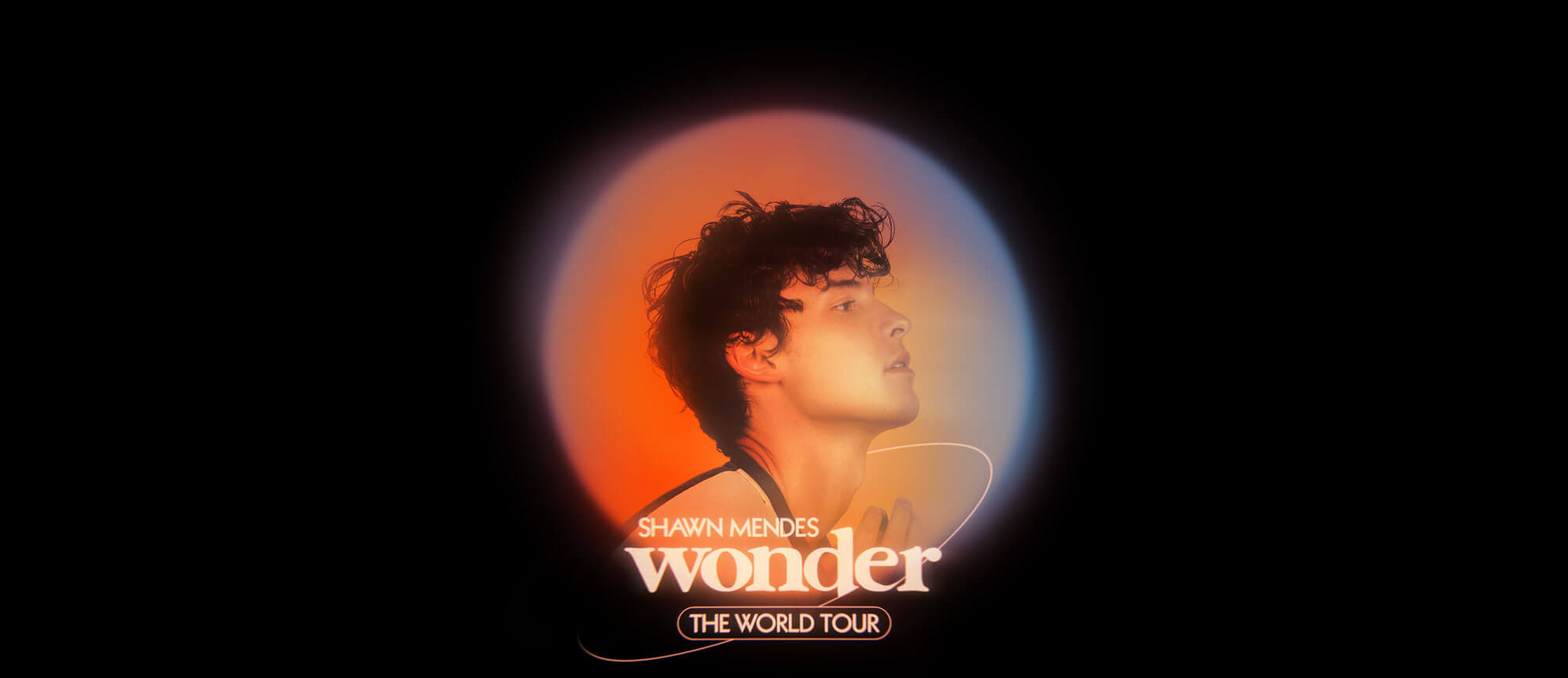 Shawn Mendes World Tour 2022 Dates Venue Where To Buy Tickets And Details