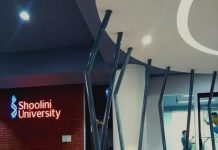 Shoolini expands footprint