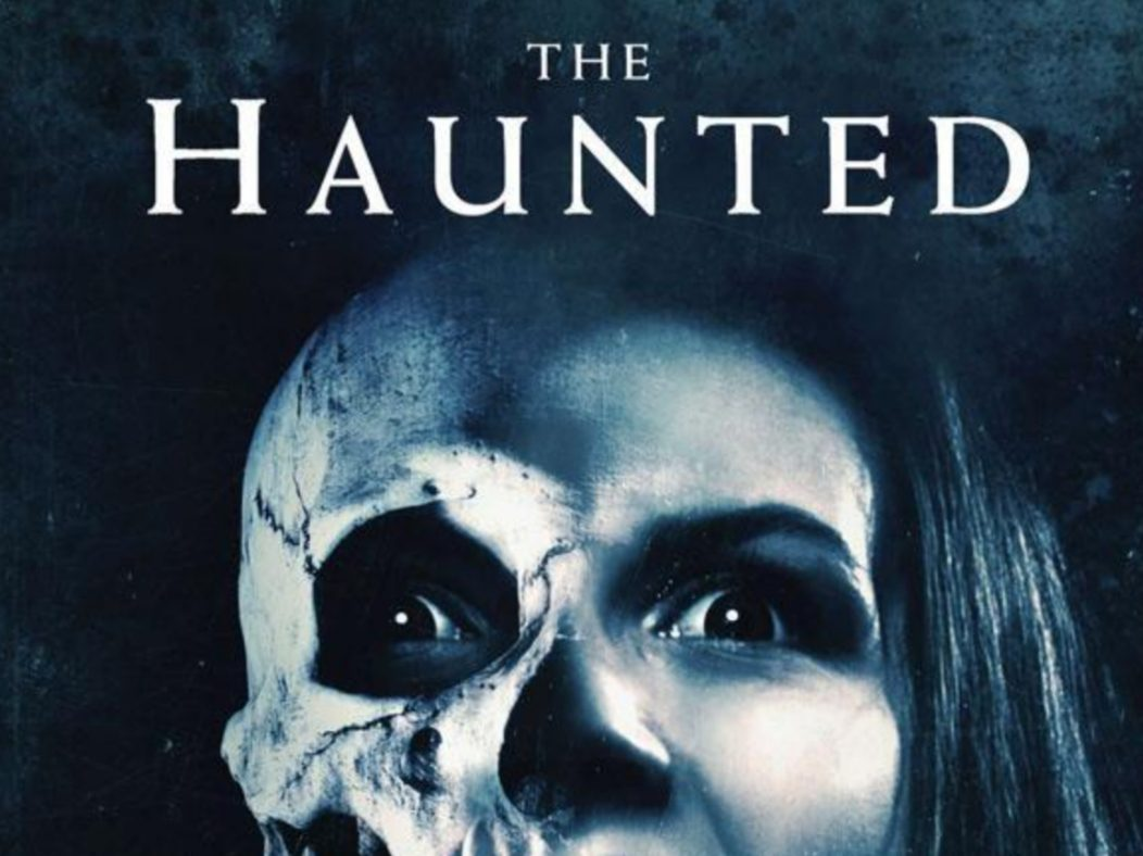 The Haunted 2018 Ending Explained