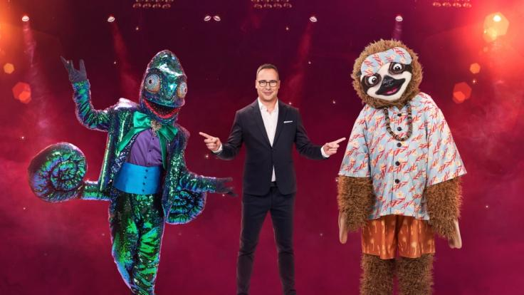 The Masked Singer TMS Australia 3 (AU) 2021 13th September 2021 Full Episode: One of the most popular and tremendous reality show is able to release its mark new season to present the watchers a bunched deck of fun and entertainment which is fully filled in the series.