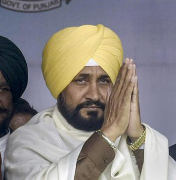 The common man's Chief Minister of Punjab