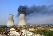 Thermal plants to buy 20 MT 'parali' to help keep air pollution in check
