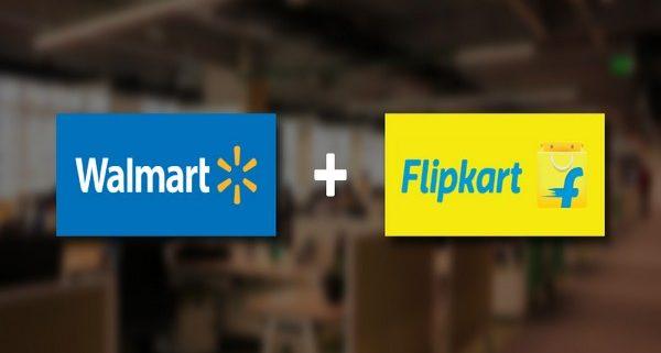 Walmart and Flipkart celebrate Vriddhi graduates