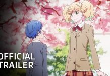 Watch Kageki Shojo Episode 12 Online On Tokyo MX Release Date Cast Time Summary And Ending Explained