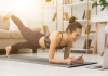 7 Fun Workouts That You Can Try