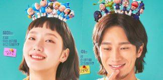 Yumi's Cells Episode 3: Release Date, Recap & Preview